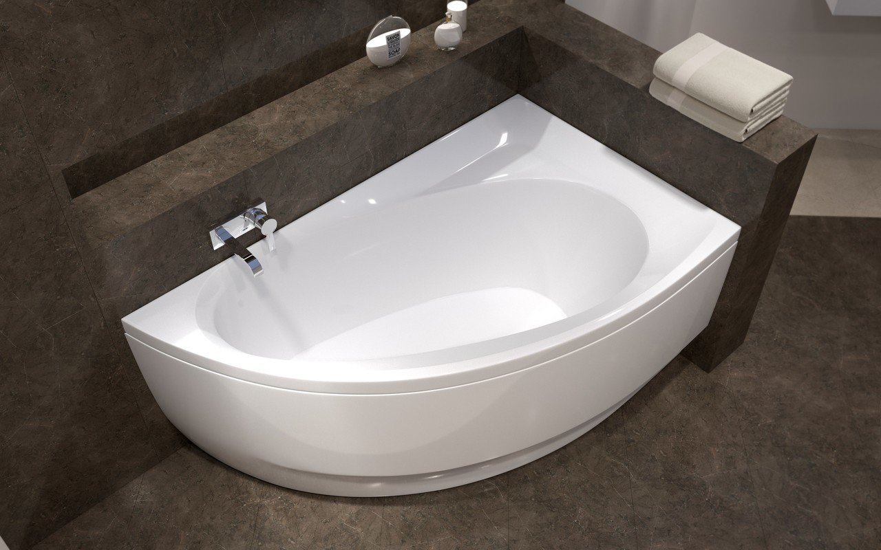 Aquatica Idea L Wht Corner Acrylic Bathtub 02 (web)