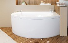 Bathtubs picture № 12