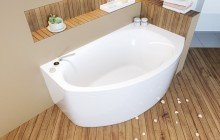 Bathtubs picture № 14