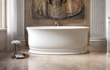 Freestanding Bathtubs picture № 10