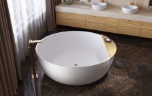 Freestanding Bathtubs picture № 5
