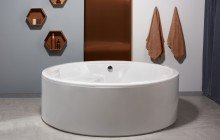 Freestanding Bathtubs picture № 7