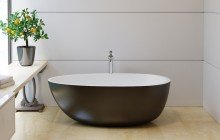 Freestanding Bathtubs picture № 84