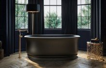 Freestanding Bathtubs picture № 9