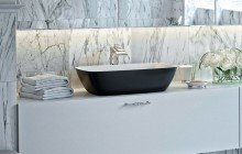 Vessel Bathroom Sinks picture № 1