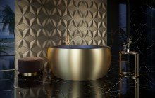 Freestanding Bathtubs picture № 14