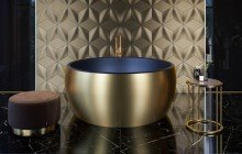 Freestanding Bathtubs picture № 16