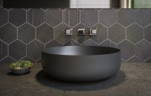 Vessel Bathroom Sinks picture № 6