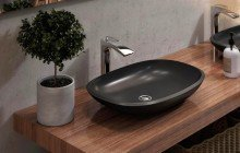 Vessel Bathroom Sinks picture № 14