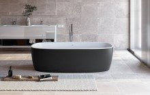 Freestanding Bathtubs picture № 18