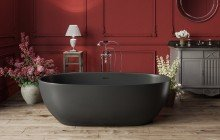 Freestanding Bathtubs picture № 25