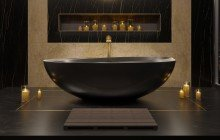 Freestanding Bathtubs picture № 2