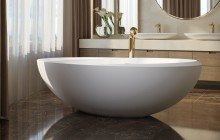 Freestanding Bathtubs picture № 3