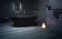 Freestanding Bathtubs picture № 38