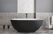 Freestanding Bathtubs picture № 35