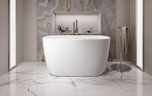 Freestanding Bathtubs picture № 4