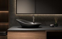 Vessel Bathroom Sinks picture № 30