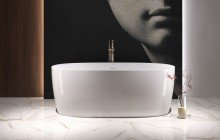 Freestanding Bathtubs picture № 52