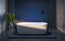 Freestanding Bathtubs picture № 54