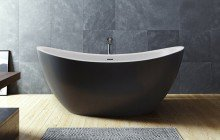 Freestanding Bathtubs picture № 63