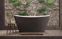 Freestanding Bathtubs picture № 72