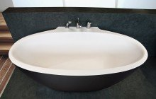 Bathtubs picture № 116