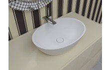Vessel Bathroom Sinks picture № 33