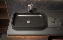 Vessel Bathroom Sinks picture № 35