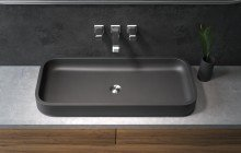 Vessel Bathroom Sinks picture № 43