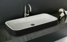 Vessel Bathroom Sinks picture № 45