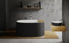 Freestanding Bathtubs picture № 81