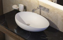 Vessel Bathroom Sinks picture № 55