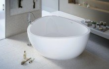 Freestanding Bathtubs picture № 90