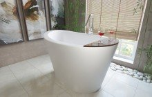 Freestanding Bathtubs picture № 93