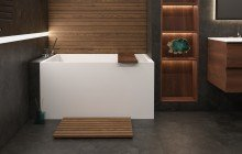 Freestanding Bathtubs picture № 17