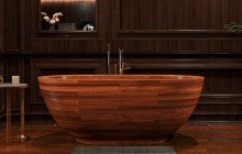 Freestanding Bathtubs picture № 37