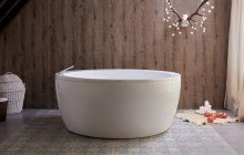 Freestanding Bathtubs picture № 46