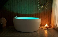 Freestanding Bathtubs picture № 47
