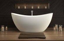 Freestanding Bathtubs picture № 61