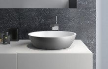 Vessel Bathroom Sinks picture № 34