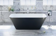 Freestanding Bathtubs picture № 11