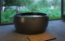 Freestanding Bathtubs picture № 13