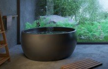 Freestanding Bathtubs picture № 15