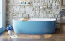 Freestanding Bathtubs picture № 19