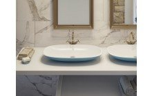 Vessel Bathroom Sinks picture № 11