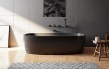 Freestanding Bathtubs picture № 22