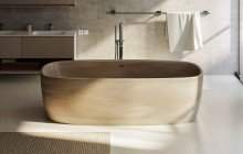 Freestanding Bathtubs picture № 24