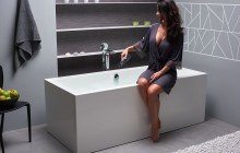 Freestanding Bathtubs picture № 111