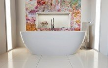 Freestanding Bathtubs picture № 34