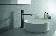 Vessel Sink Faucets picture № 4